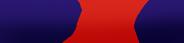 SWEMOT - Hurtownia motoryzacyjna
